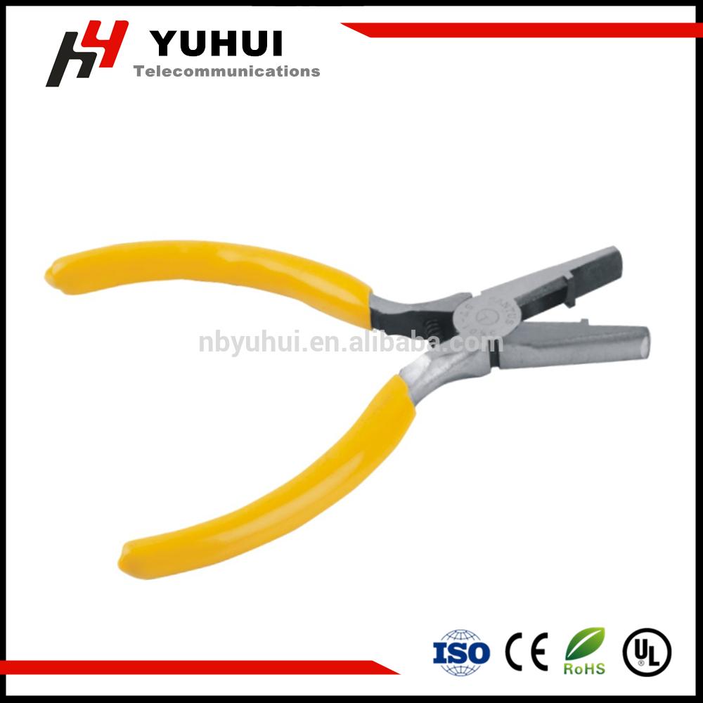 iungo crimping tool